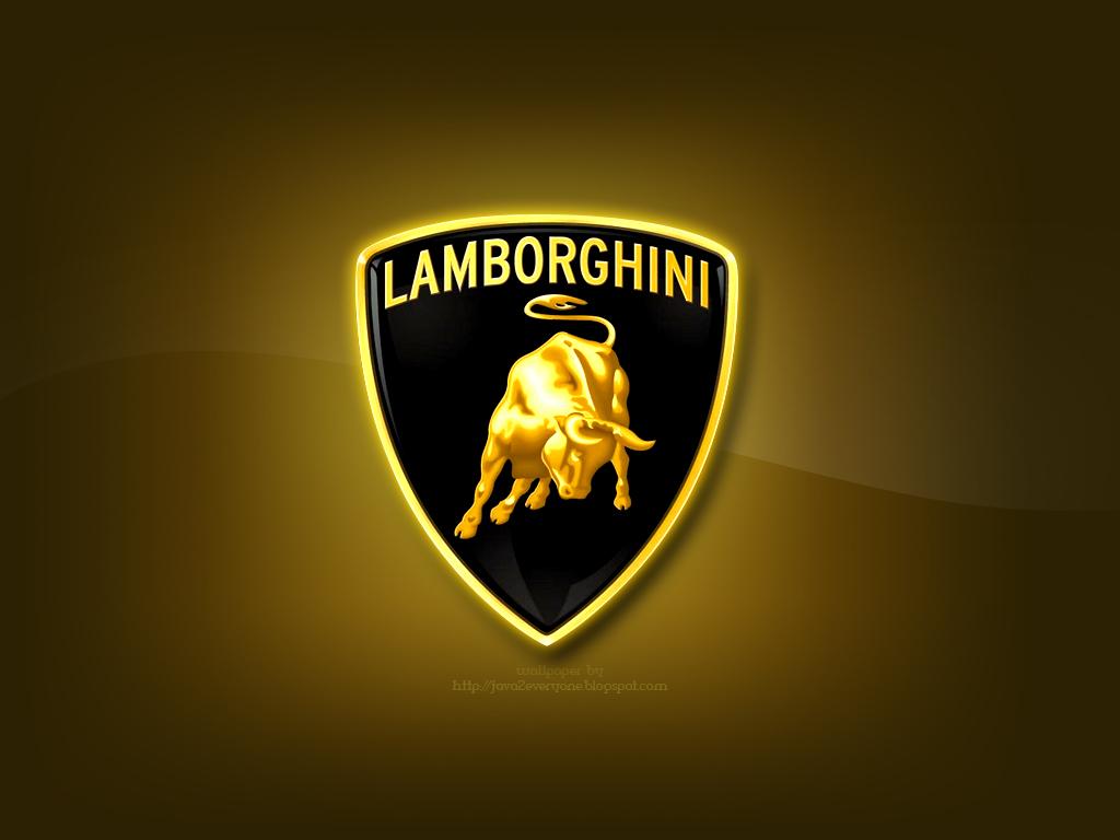 lamborghini-emblem 4